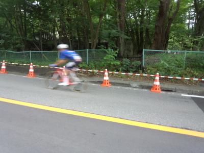photo_colnago_olympic_roadrece_test_29_2019_0721.jpg