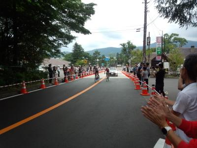 photo_colnago_olympic_roadrece_test_31_2019_0721.jpg
