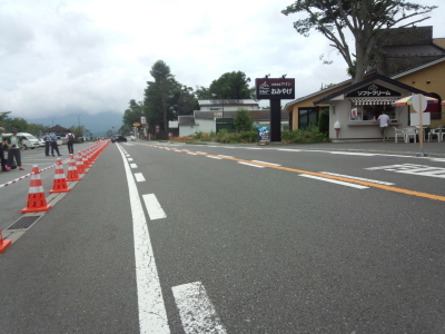 photo_colnago_olympic_roadrece_test_7_2019_0721.jpg