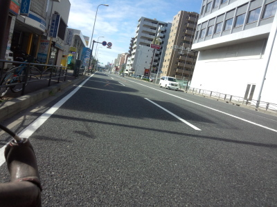 横浜ぶらり