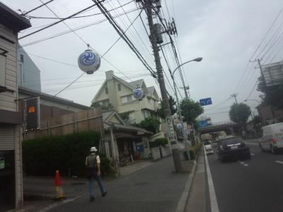 photo_derosa_yokohama-odawara_0705_10_2019_0705.jpg