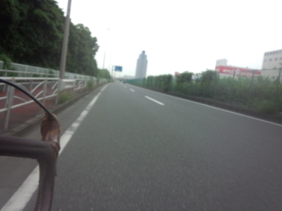 photo_derosa_yokohama-odawara_0705_12_2019_0705.jpg