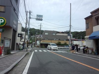 photo_derosa_yokohama-odawara_0705_4_2019_0705.jpg