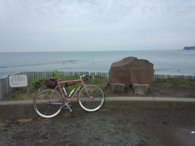 横浜-小田原 センチュリーライド