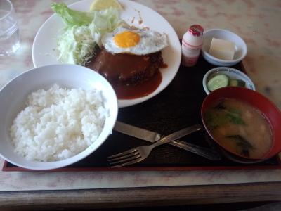 photo_randner_kasumigaura_kitaura_0825_17_2019_0825.jpg