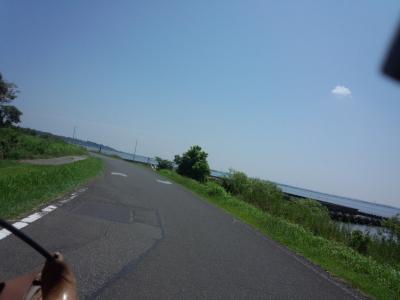 photo_randner_kasumigaura_kitaura_0825_18_2019_0825.jpg