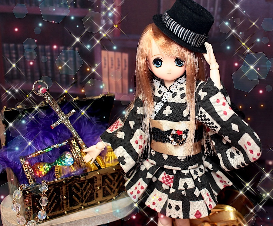 EX-CUTE_Himeno-Obitsu21-009.jpg