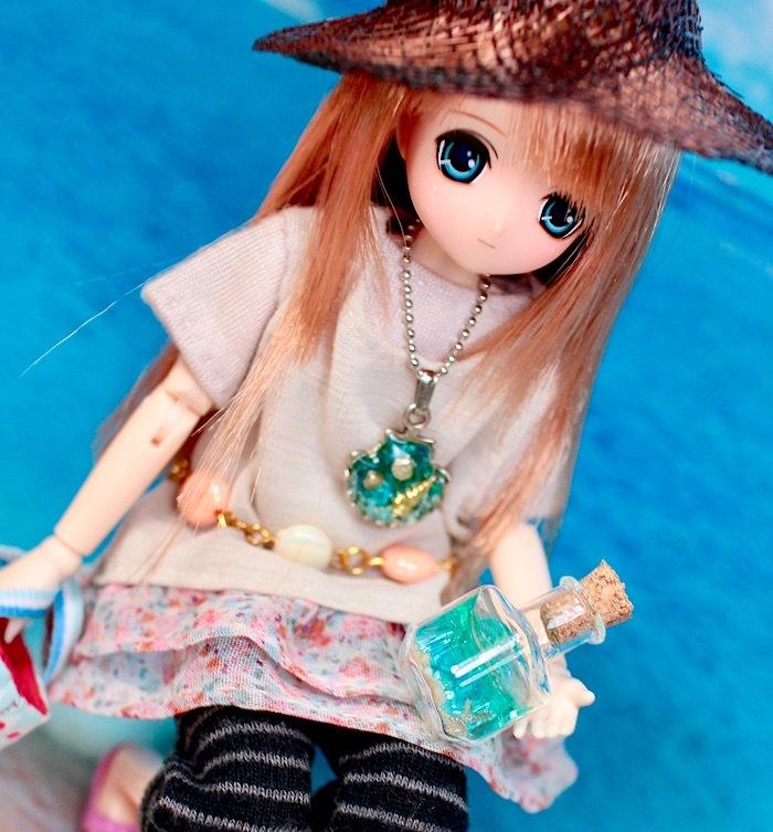 EX-CUTE_Himeno-Obitsu21-018.jpg