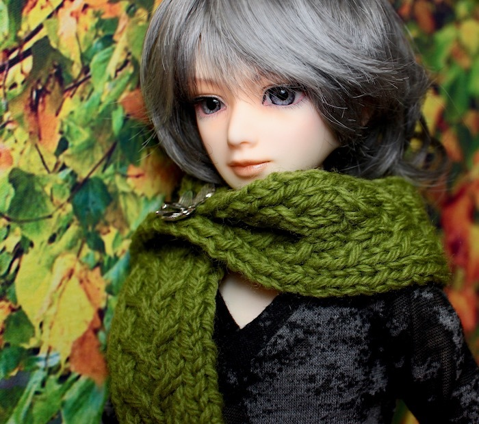 U-noaBoy_B-el0088.jpg