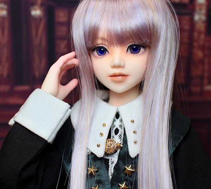 U-noaGirl_SIST0011.jpg