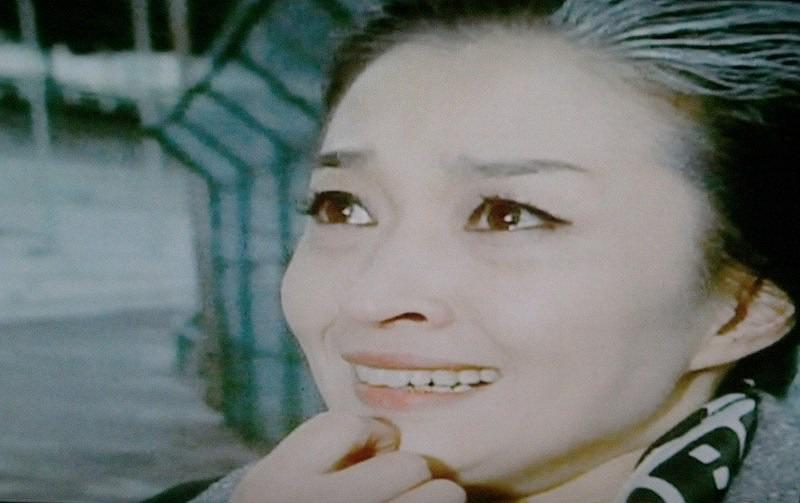 白石奈緒美3