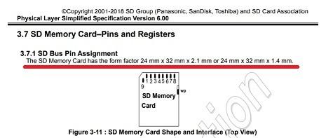 SD_form_0801.jpg