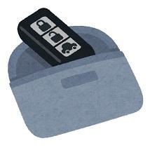 car_smart_key_case0703.jpg