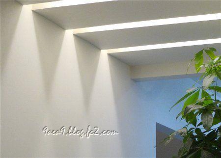 部屋の明かり2
