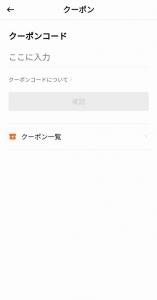 IMG_092117 (4)