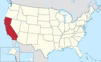 200px-Map_of_USA_CA_svg.png