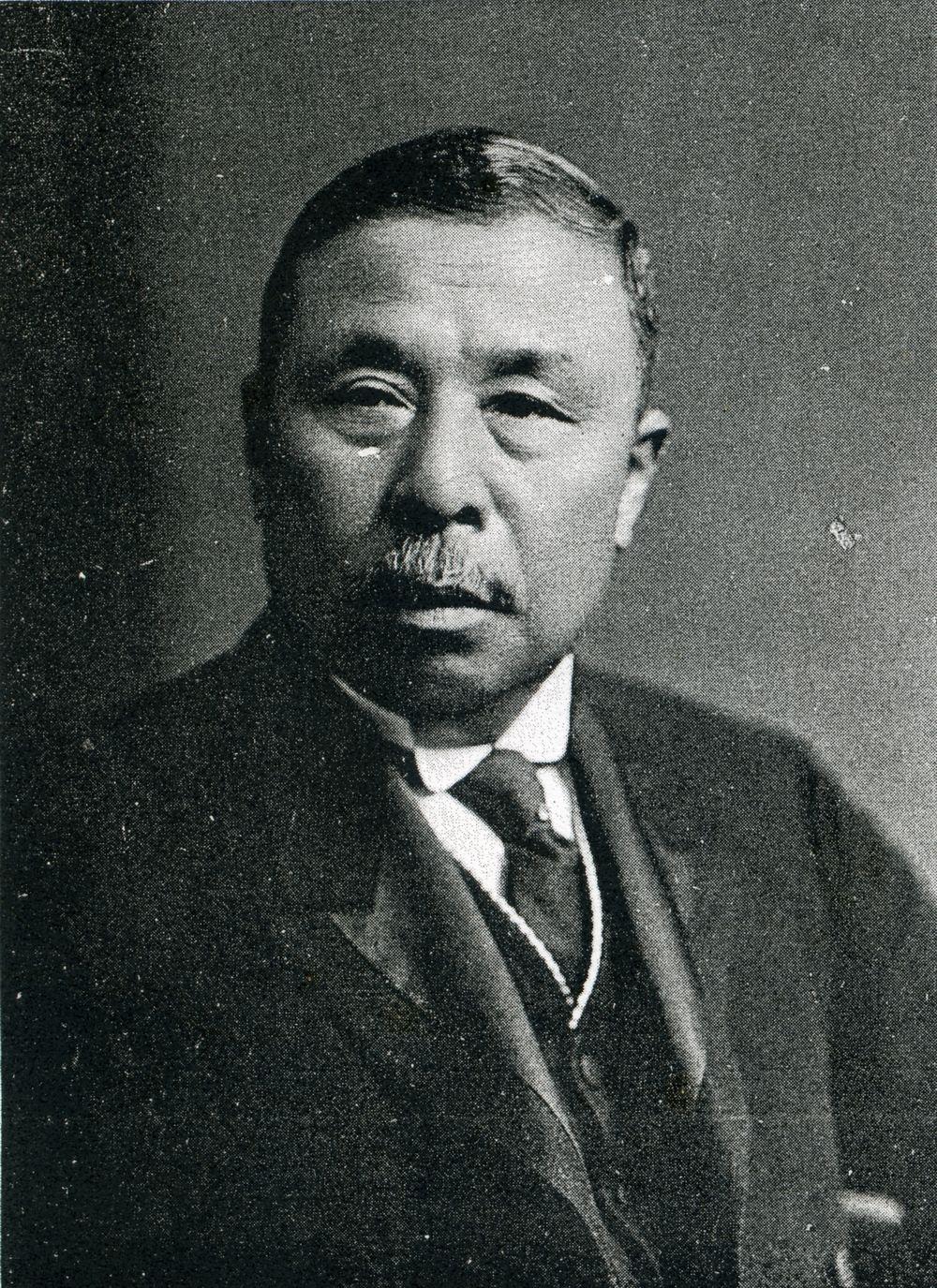 Matajiro_koizumi.jpg