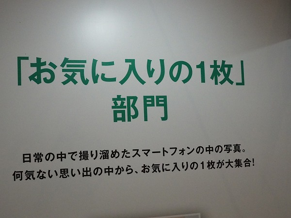 s-P8170002.jpg