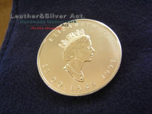 プラチナコイン枠