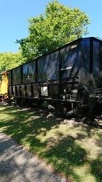 190924 (6)