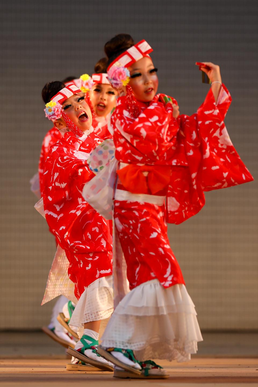 akeboshi2019harajyuku-12.jpg