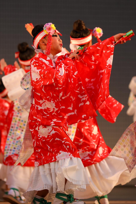 akeboshi2019harajyuku-2.jpg