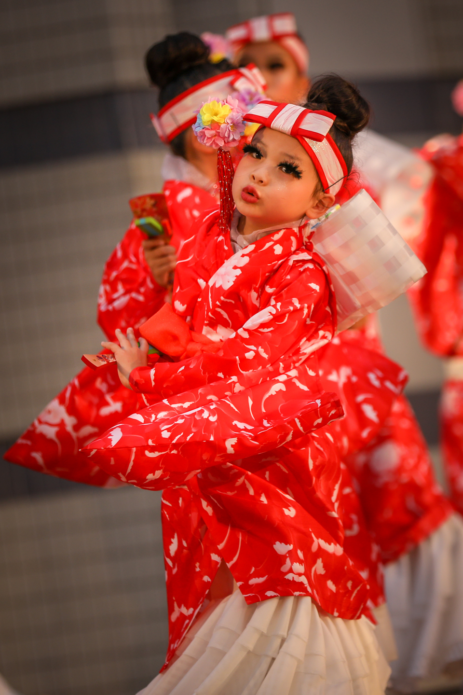 akeboshi2019harajyuku-6.jpg