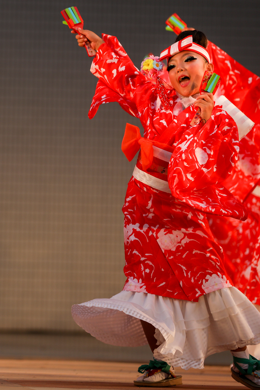 akeboshi2019harajyuku-9.jpg