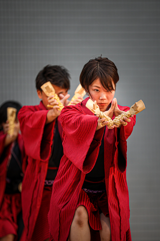 azuki2019harajyuku-2.jpg