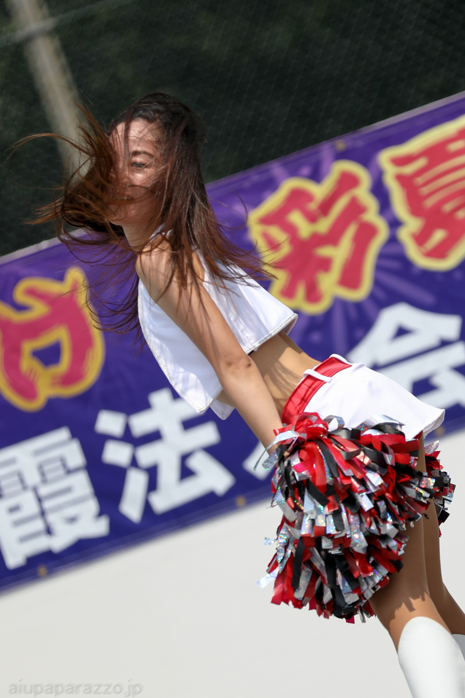bullsbarbies2019saikasaiaoba-24.jpg