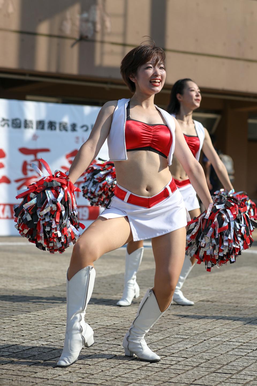 bullsbarbies2019saikasaikanpachi-26.jpg