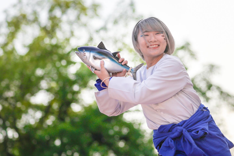 daikokuten2019yosakoisf-1.jpg