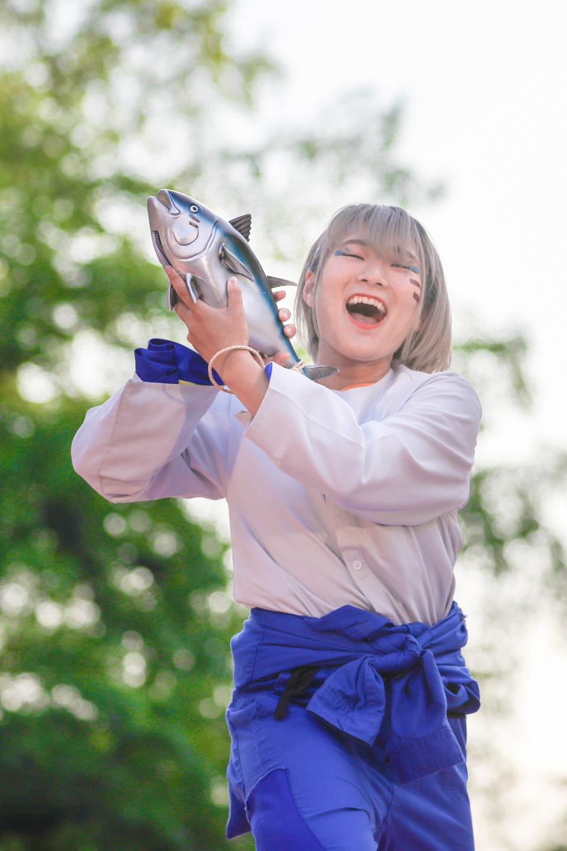 daikokuten2019yosakoisf-3.jpg