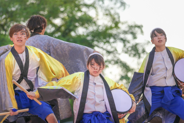 daikokuten2019yosakoisf-7.jpg