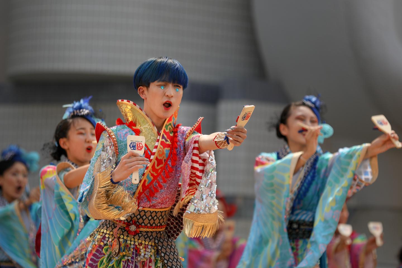ddyosakoi2019harajyuku-18.jpg