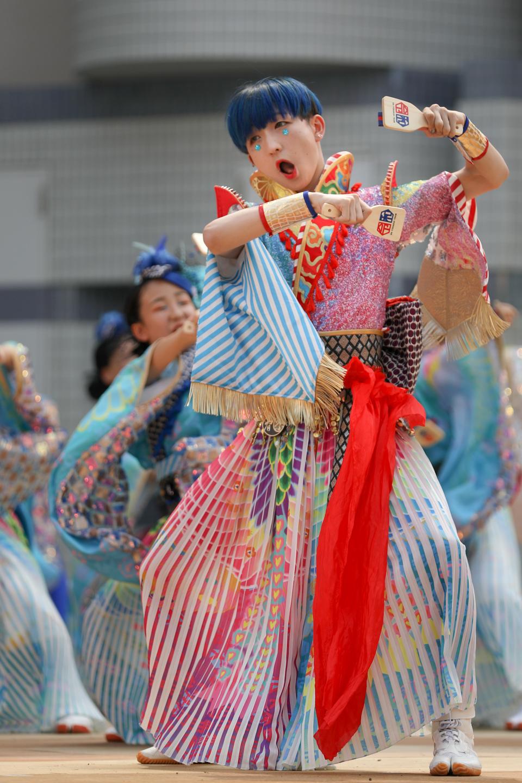 ddyosakoi2019harajyuku-2.jpg