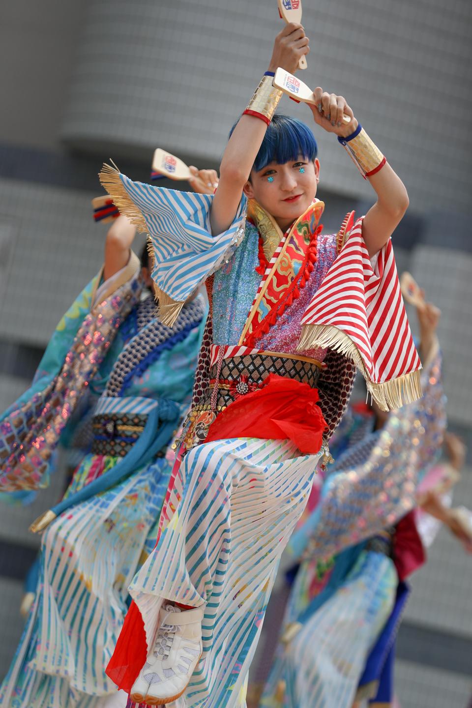 ddyosakoi2019harajyuku-3.jpg