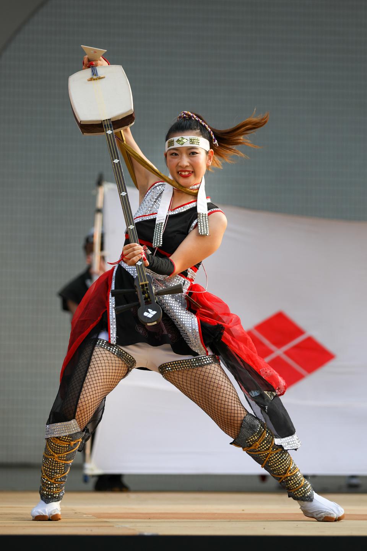 furinkazan2019hara-12.jpg