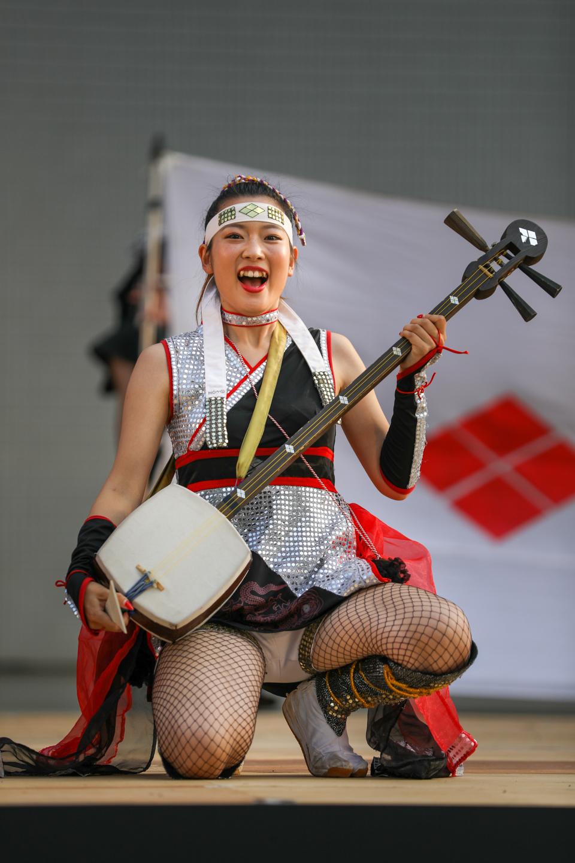 furinkazan2019hara-13.jpg