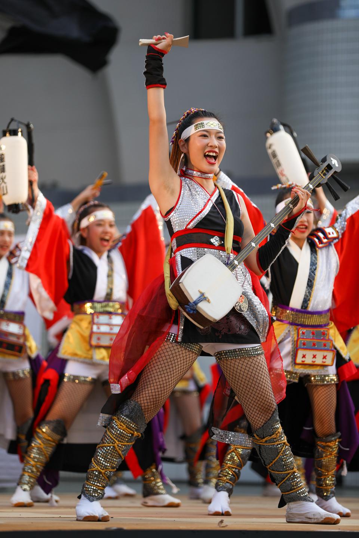 furinkazan2019hara-16.jpg