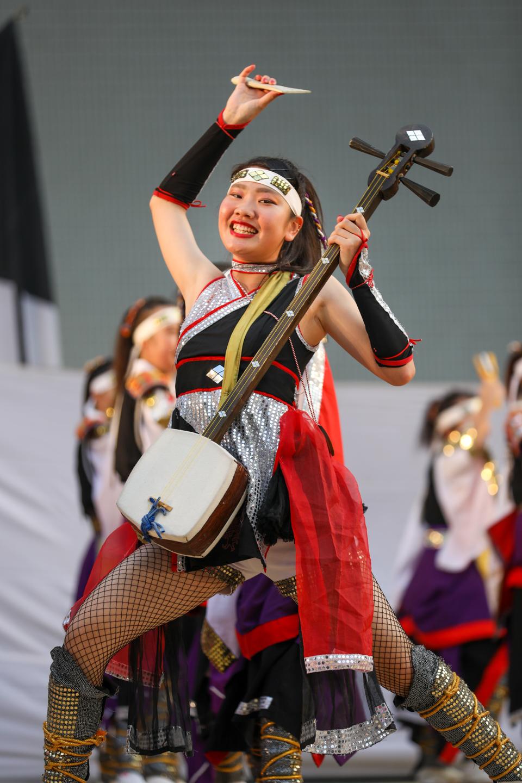 furinkazan2019hara-22.jpg