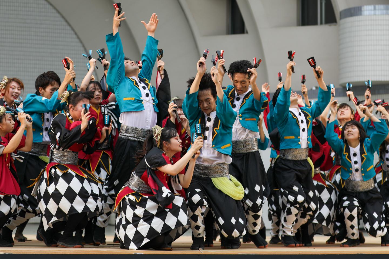 hyakumono2019harajyuku-10.jpg