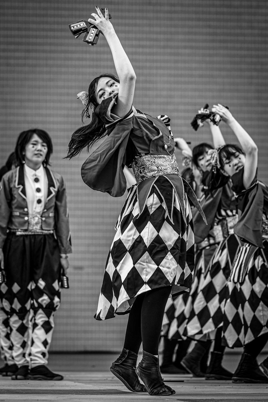 hyakumono2019harajyuku-11.jpg