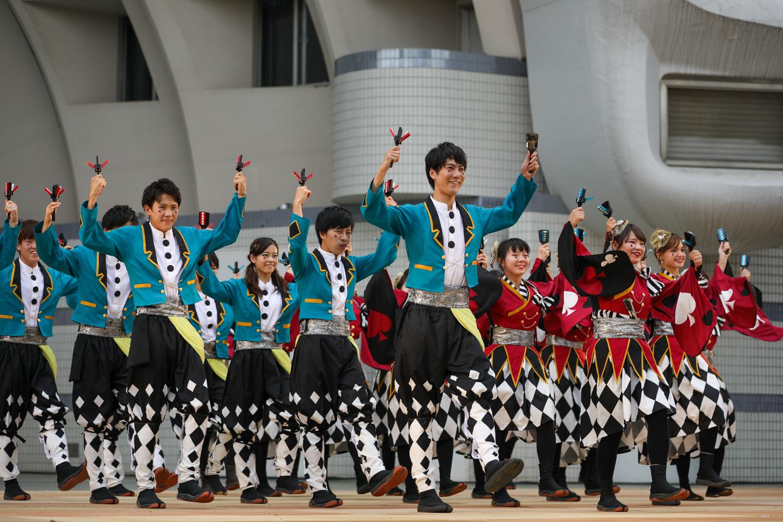 hyakumono2019harajyuku-2.jpg