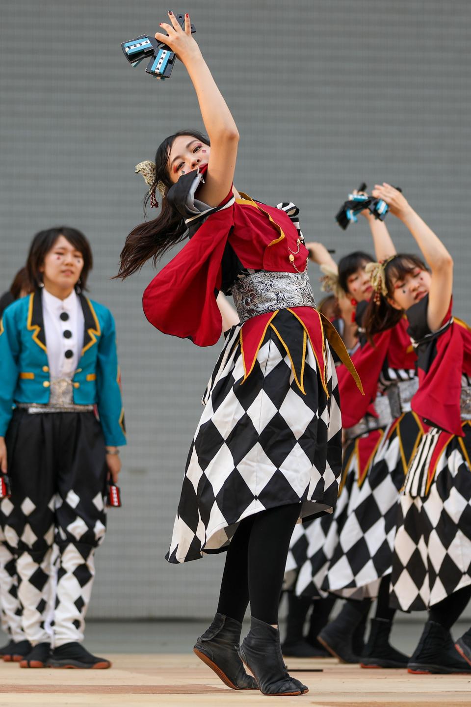 hyakumono2019harajyuku-5.jpg
