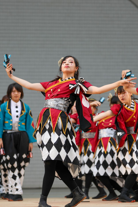 hyakumono2019harajyuku-6.jpg