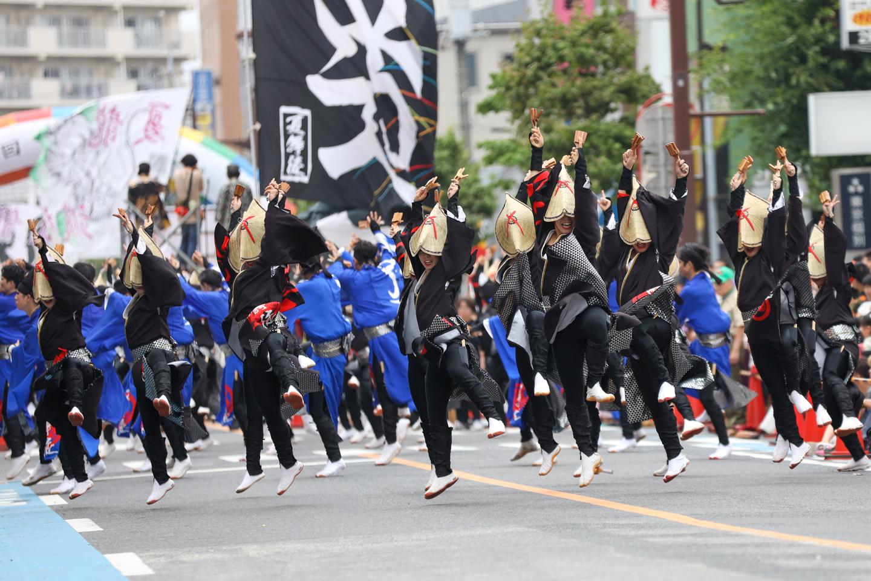 kabuto2019urawa-1.jpg