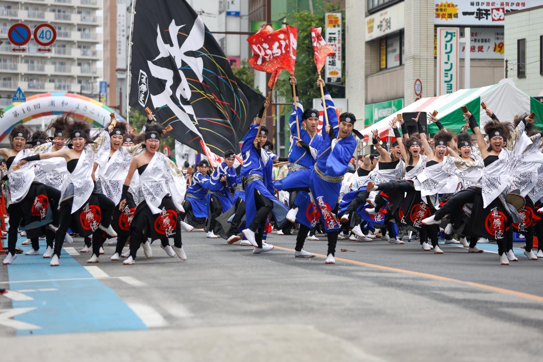 kabuto2019urawa-4.jpg