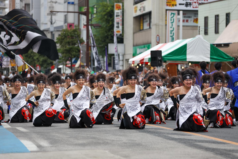 kabuto2019urawa-7.jpg