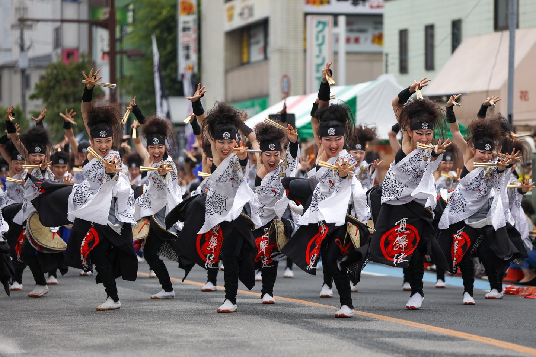 kabuto2019urawa-9.jpg